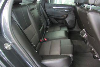 2014 Chevrolet Impala LT Chicago, Illinois 10