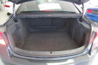 2014 Chevrolet Impala LT Chicago, Illinois 11