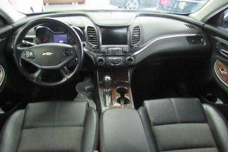 2014 Chevrolet Impala LT Chicago, Illinois 12