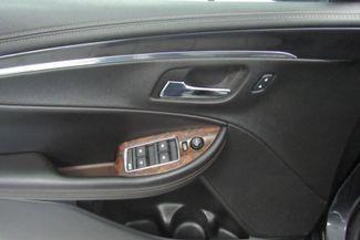2014 Chevrolet Impala LT Chicago, Illinois 13