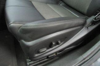 2014 Chevrolet Impala LT Chicago, Illinois 14