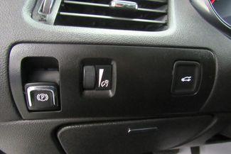 2014 Chevrolet Impala LT Chicago, Illinois 15