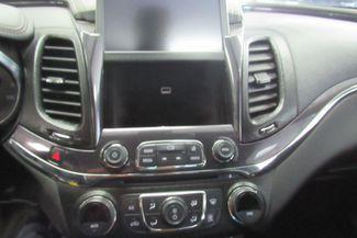 2014 Chevrolet Impala LT Chicago, Illinois 21