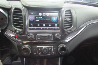 2014 Chevrolet Impala LT Chicago, Illinois 22