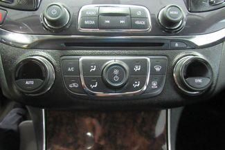 2014 Chevrolet Impala LT Chicago, Illinois 23
