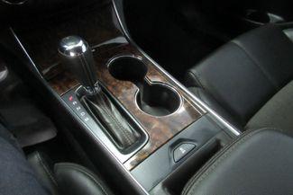 2014 Chevrolet Impala LT Chicago, Illinois 24