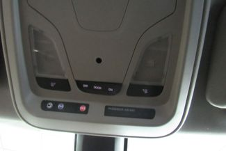 2014 Chevrolet Impala LT Chicago, Illinois 25