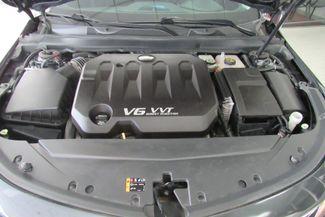 2014 Chevrolet Impala LT Chicago, Illinois 27