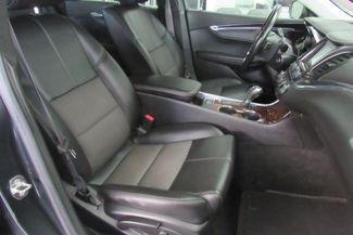 2014 Chevrolet Impala LT Chicago, Illinois 6