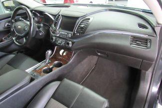 2014 Chevrolet Impala LT Chicago, Illinois 7
