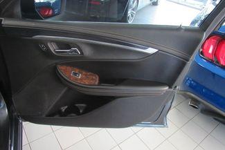 2014 Chevrolet Impala LT Chicago, Illinois 8
