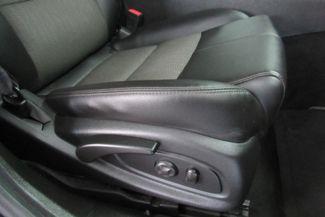 2014 Chevrolet Impala LT Chicago, Illinois 9