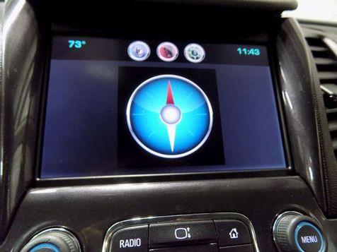 2014 Chevrolet Impala LT - Ledet's Auto Sales Gonzales_state_zip in Gonzales, Louisiana