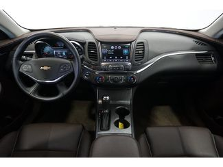 2014 Chevrolet Impala LT  city Texas  Vista Cars and Trucks  in Houston, Texas
