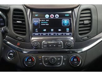 2014 Chevrolet Impala LT  city Texas  Vista Cars and Trucks  in Houston, Texas