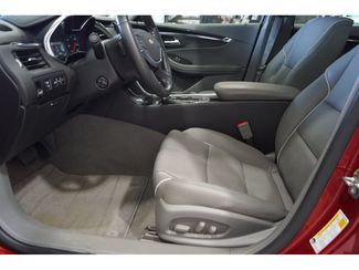 2014 Chevrolet Impala LTZ  city Texas  Vista Cars and Trucks  in Houston, Texas