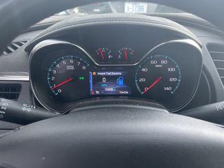 2014 Chevrolet Impala LTZ in Kernersville, NC 27284
