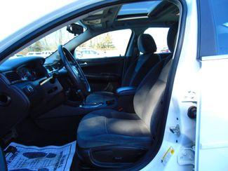2014 Chevrolet Impala Limited LT Alexandria, Minnesota 6