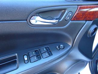 2014 Chevrolet Impala Limited LT Alexandria, Minnesota 12