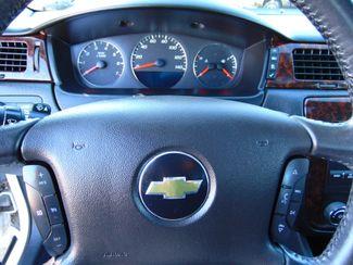 2014 Chevrolet Impala Limited LT Alexandria, Minnesota 14