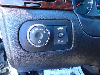 2014 Chevrolet Impala Limited LT Alexandria, Minnesota 13