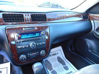 2014 Chevrolet Impala Limited LT Alexandria, Minnesota 7