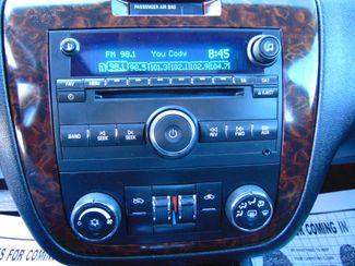 2014 Chevrolet Impala Limited LT Alexandria, Minnesota 17