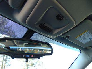 2014 Chevrolet Impala Limited LT Alexandria, Minnesota 19