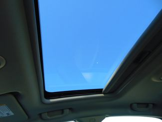 2014 Chevrolet Impala Limited LT Alexandria, Minnesota 9