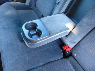 2014 Chevrolet Impala Limited LT Alexandria, Minnesota 20