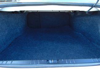 2014 Chevrolet Impala Limited LT Alexandria, Minnesota 21