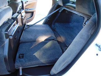 2014 Chevrolet Impala Limited LT Alexandria, Minnesota 22