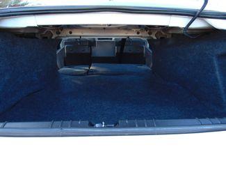 2014 Chevrolet Impala Limited LT Alexandria, Minnesota 23