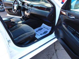 2014 Chevrolet Impala Limited LT Alexandria, Minnesota 24