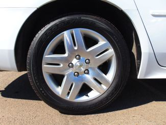 2014 Chevrolet Impala Limited LT Alexandria, Minnesota 5