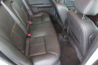 2014 Chevrolet Impala Limited LTZ Chicago, Illinois 11
