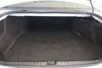 2014 Chevrolet Impala Limited LTZ Chicago, Illinois 8