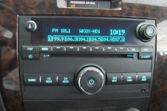 2014 Chevrolet Impala Limited LTZ Chicago, Illinois 15