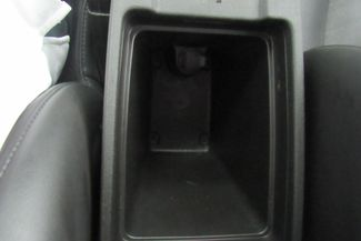 2014 Chevrolet Impala Limited LTZ Chicago, Illinois 19