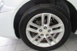 2014 Chevrolet Impala Limited LTZ Chicago, Illinois 25
