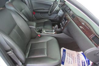 2014 Chevrolet Impala Limited LTZ Chicago, Illinois 9
