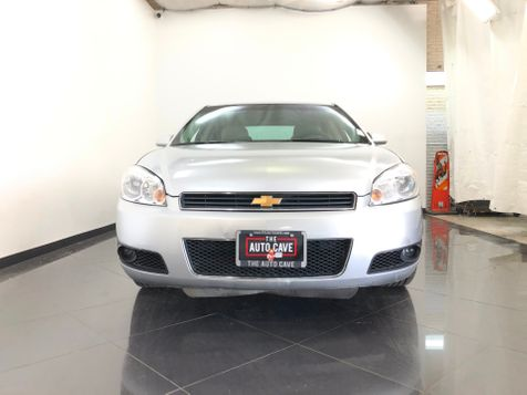 2014 Chevrolet Impala Limited *Easy In-House Payments* | The Auto Cave in Dallas, TX