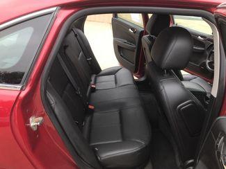 2014 Chevrolet Impala Limited LTZ  city ND  Heiser Motors  in Dickinson, ND