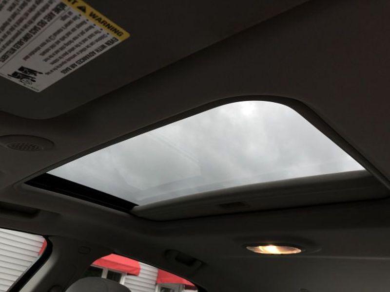 2014 Chevrolet Impala Limited LT  in Bangor, ME