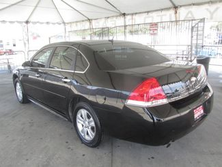 2014 Chevrolet Impala Limited LS Gardena, California 1