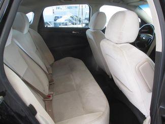 2014 Chevrolet Impala Limited LS Gardena, California 12