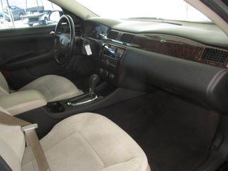 2014 Chevrolet Impala Limited LS Gardena, California 8