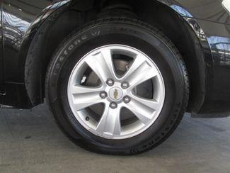2014 Chevrolet Impala Limited LS Gardena, California 14