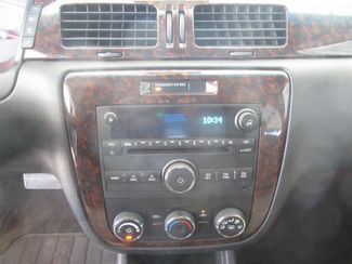 2014 Chevrolet Impala Limited LS Gardena, California 6