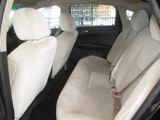 2014 Chevrolet Impala Limited LS Gardena, California 10